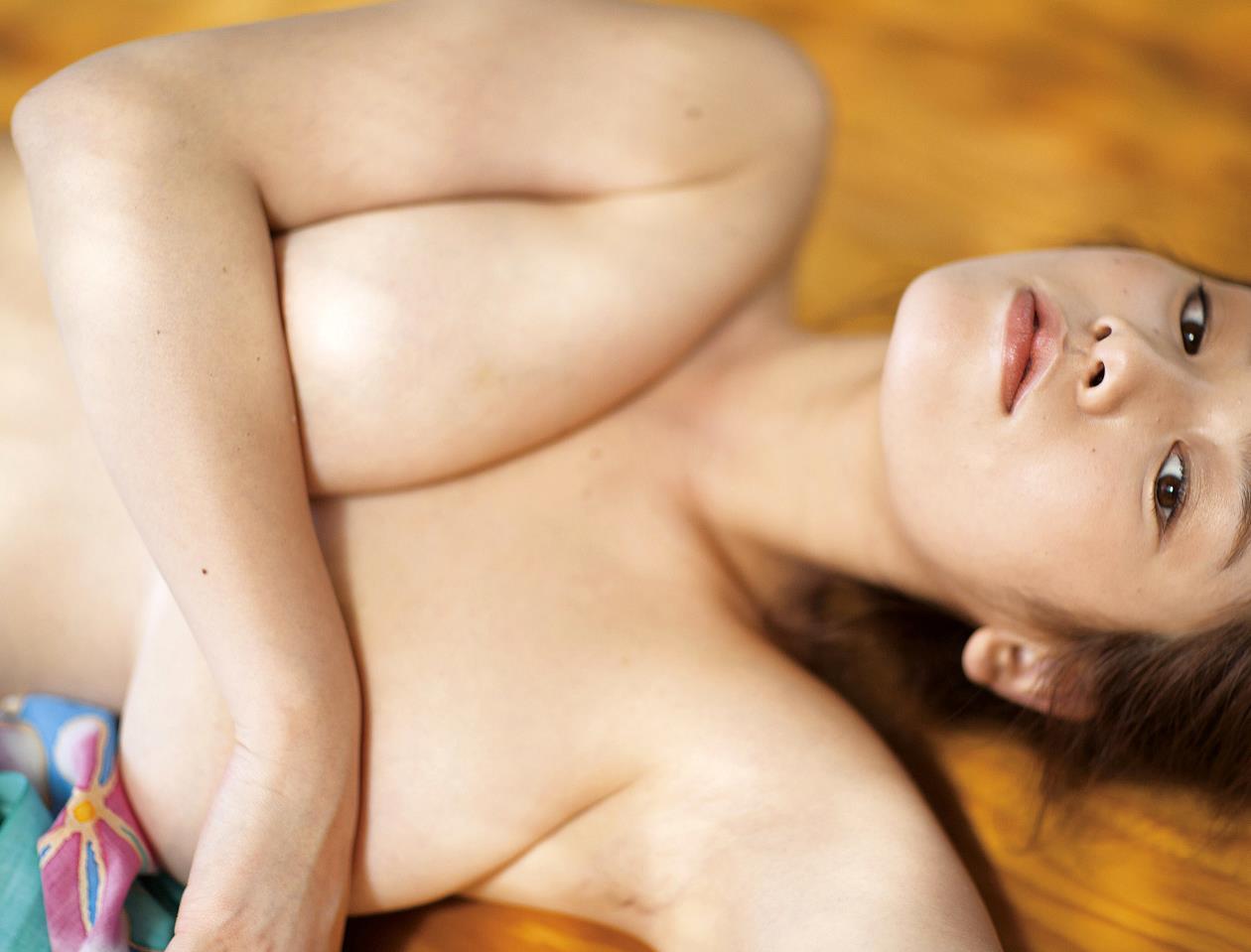 筧美和子のアイコラヌードやセックス濡れ場のエロ画像220枚・50枚目の画像