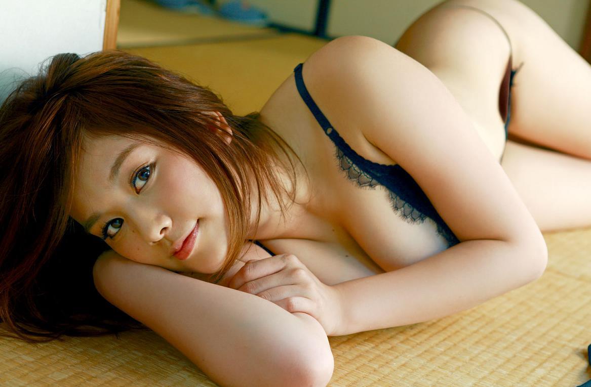 筧美和子のアイコラヌードやセックス濡れ場のエロ画像220枚・65枚目の画像