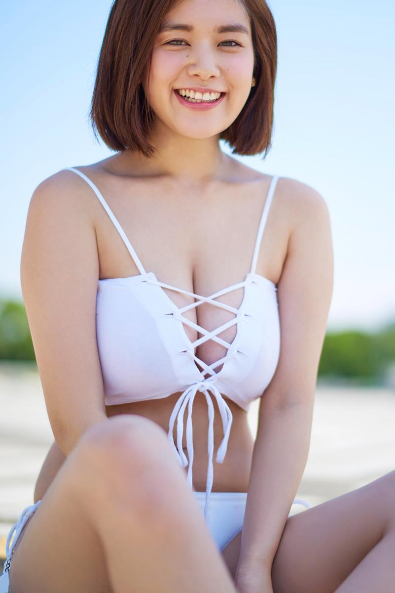 筧美和子のアイコラヌードやセックス濡れ場のエロ画像220枚・76枚目の画像