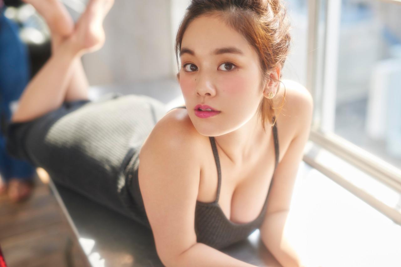 筧美和子のアイコラヌードやセックス濡れ場のエロ画像220枚・83枚目の画像