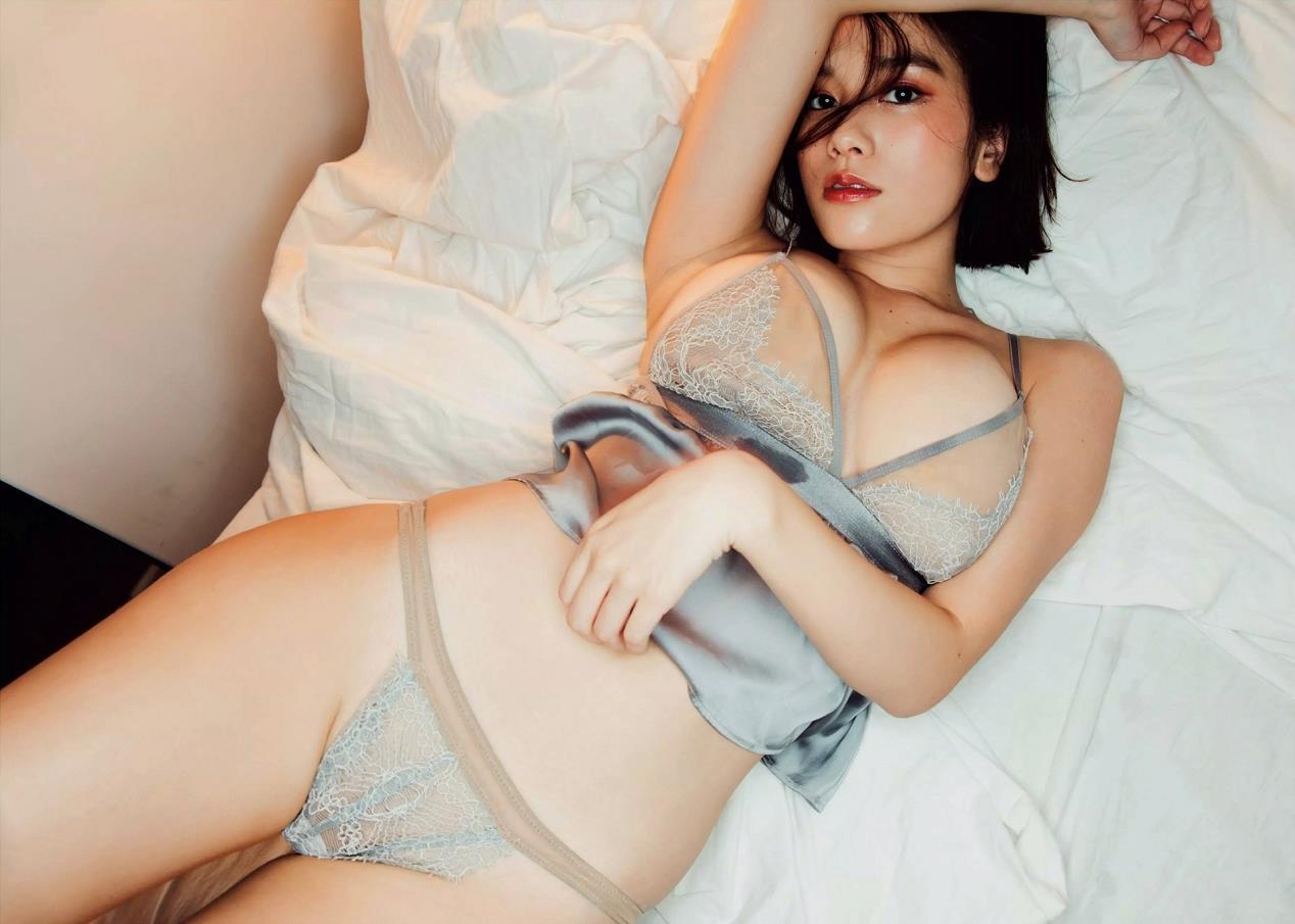 筧美和子のアイコラヌードやセックス濡れ場のエロ画像220枚・84枚目の画像