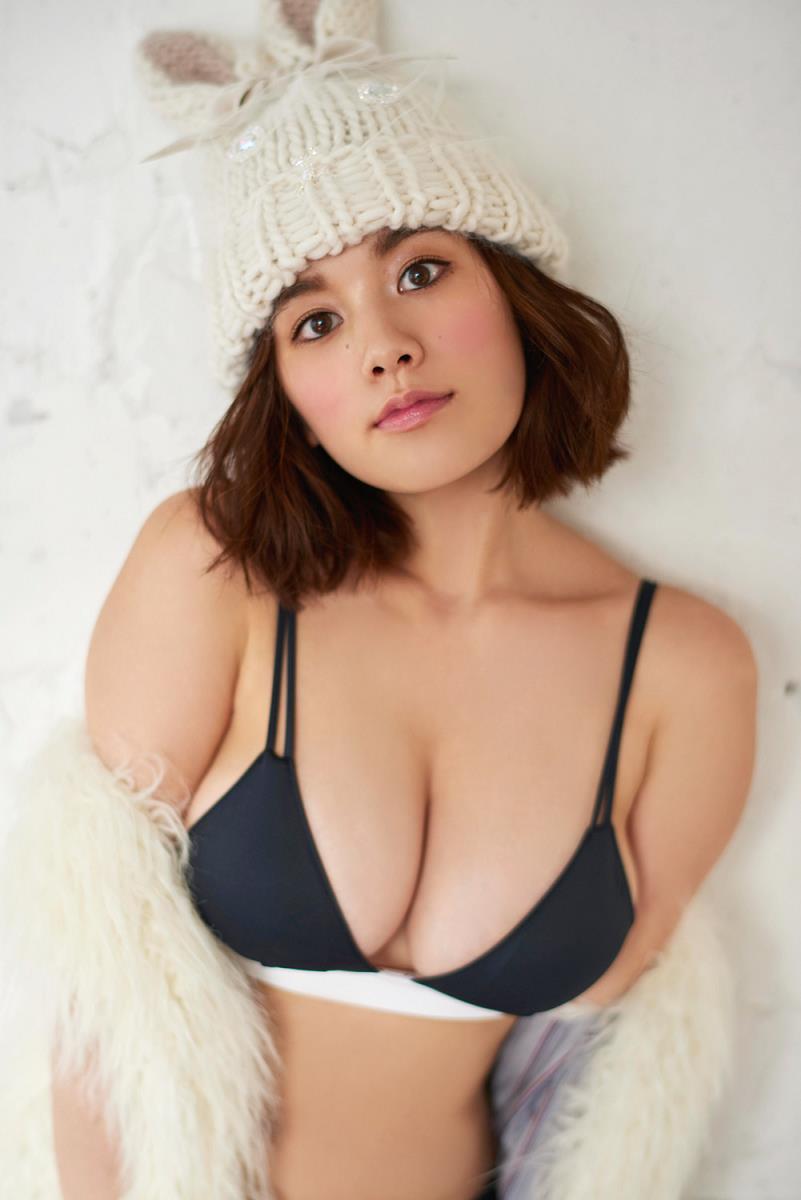 筧美和子のアイコラヌードやセックス濡れ場のエロ画像220枚・95枚目の画像