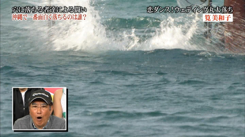 筧美和子のアイコラヌードやセックス濡れ場のエロ画像220枚・173枚目の画像
