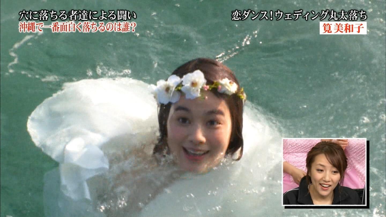 筧美和子のアイコラヌードやセックス濡れ場のエロ画像220枚・179枚目の画像
