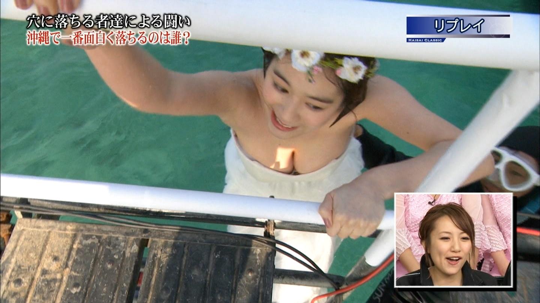 筧美和子のアイコラヌードやセックス濡れ場のエロ画像220枚・222枚目の画像