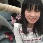 【画像41枚】AKB48グループ史上一番エロかったハプニングwwwwwwwwwwww
