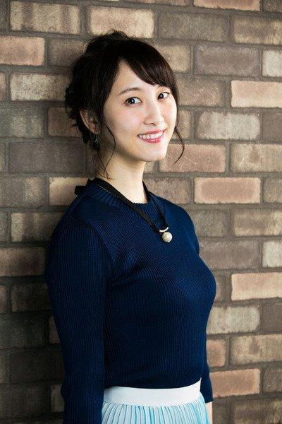 【有名人,素人画像】(画像)松井玲奈、突然ロケット乳化する