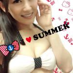 AV女優・西野翔のプライベート自撮りがモデル並に美人でぐうしこwwwww(画像あり)