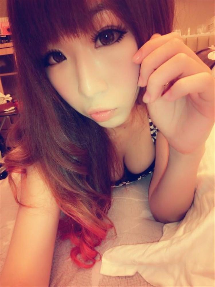 「エロカワ巨乳」←台湾娘がこんなんばっかでパコりたすぎる件wwwwww(画像あり)・19枚目の画像