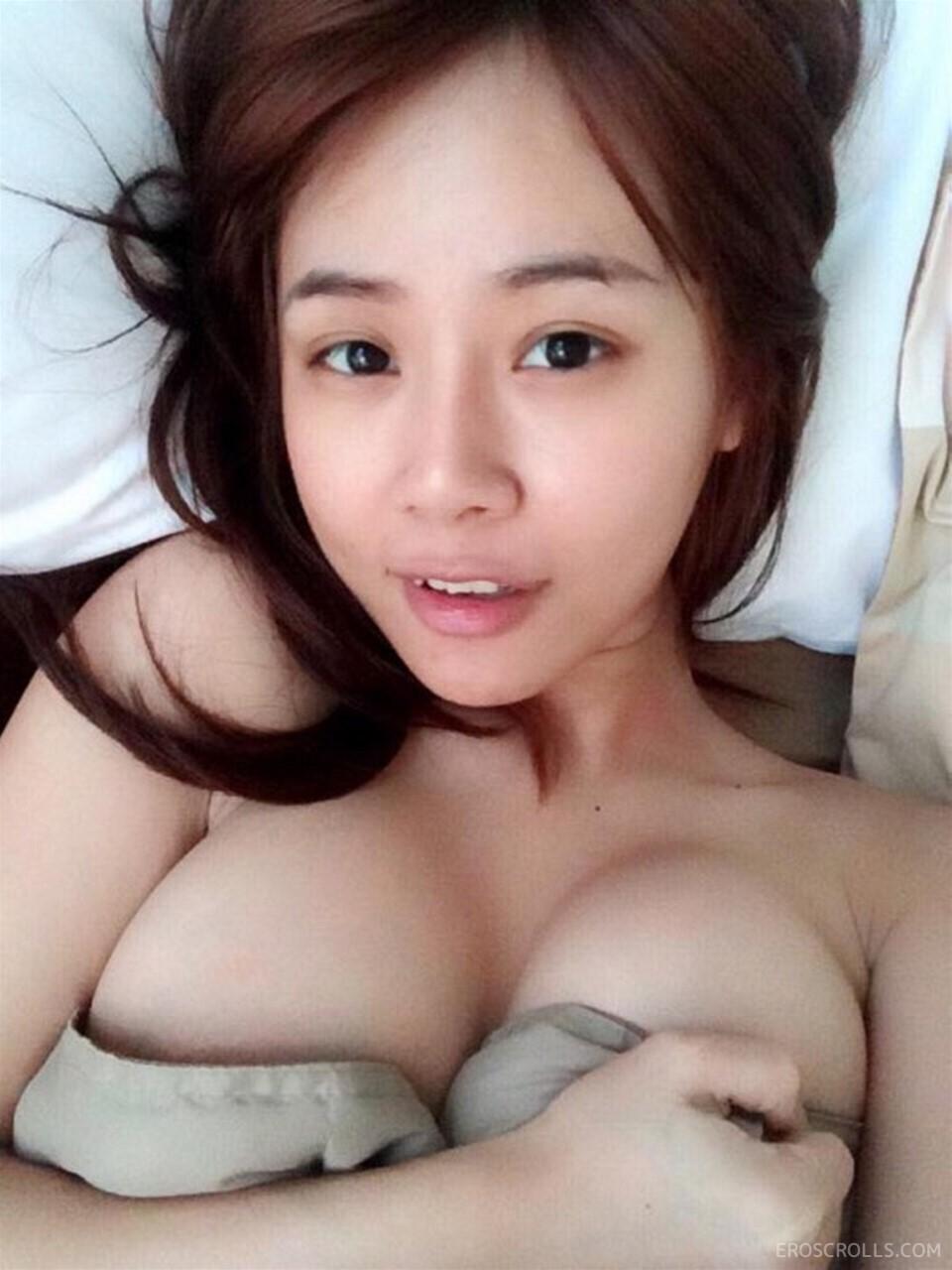 bo032