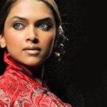 インド13億分の1の超絶美女(30)がこちら。流石は神秘の国だわ・・・(画像あり)