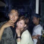 ドラッグ中毒「高部あい」のお友達「佐山彩香」とかいうグラドルも逮捕間近レベルでヤバイwwwww(画像あり)