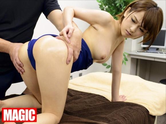 静香 | 野島 熟女無修正動画 43歳-2:人妻斬り