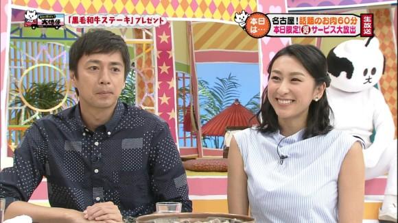 【浅田姉妹アイコラエロ画像】TV見てたら巨乳おっぱいの浅田舞が気になって真央ちゃんの存在消えるwwwwww・46枚目の画像