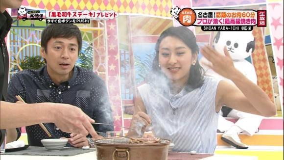 【浅田姉妹アイコラエロ画像】TV見てたら巨乳おっぱいの浅田舞が気になって真央ちゃんの存在消えるwwwwww・50枚目の画像