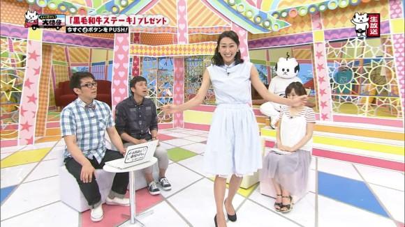 【浅田姉妹アイコラエロ画像】TV見てたら巨乳おっぱいの浅田舞が気になって真央ちゃんの存在消えるwwwwww・53枚目の画像