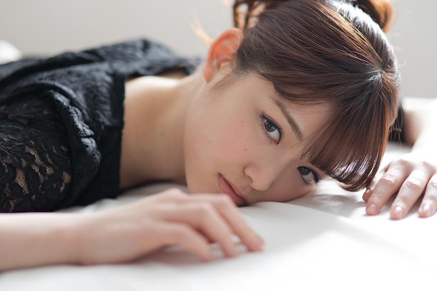 乃木坂46松村沙友理の写真集水着姿のエロ画像100枚・41枚目の画像