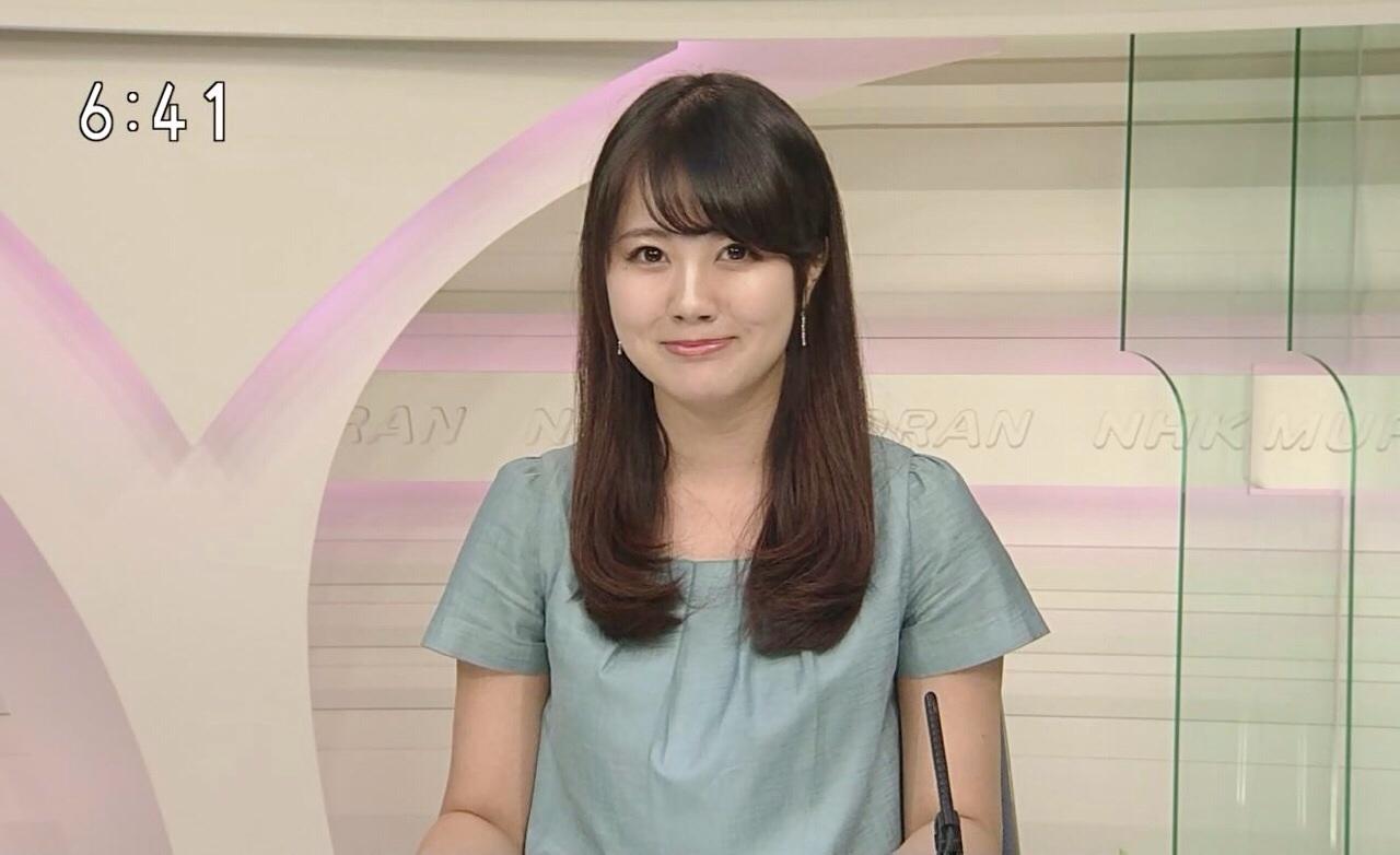 デートクラブで愛人探ししてSEXしまくってた山崎友里江・現役女性アナウンサーがコチラwwwww(TVキャプ画像あり)・1枚目の画像