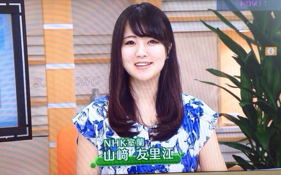 デートクラブで愛人探ししてSEXしまくってた山崎友里江・現役女性アナウンサーがコチラwwwww(TVキャプ画像あり)・5枚目の画像