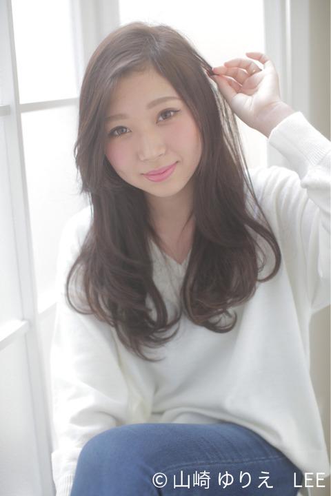 デートクラブで愛人探ししてSEXしまくってた山崎友里江・現役女性アナウンサーがコチラwwwww(TVキャプ画像あり)・6枚目の画像