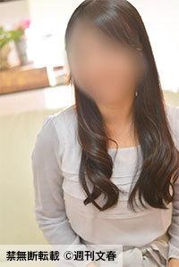 デートクラブで愛人探ししてSEXしまくってた山崎友里江・現役女性アナウンサーがコチラwwwww(TVキャプ画像あり)・7枚目の画像