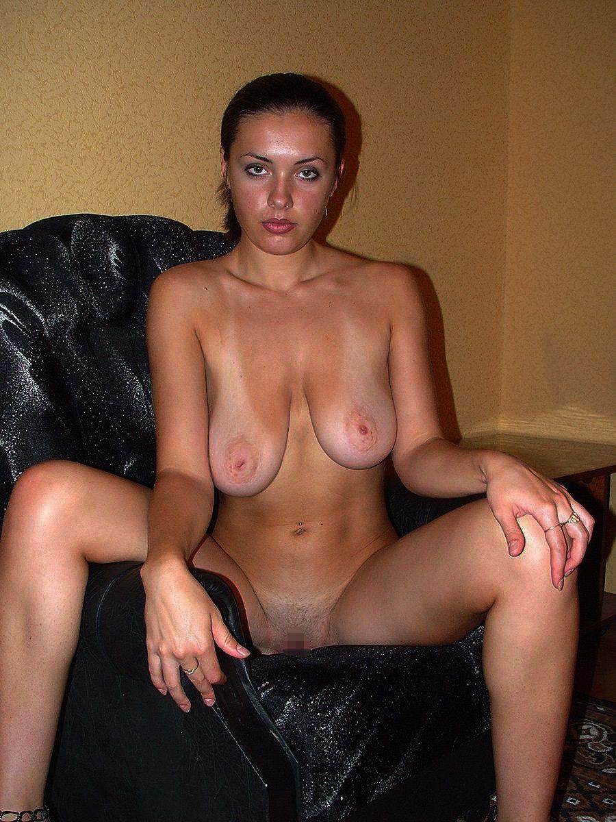 外国人人妻の巨乳垂れ乳おっぱいエロ画像31枚・8枚目の画像