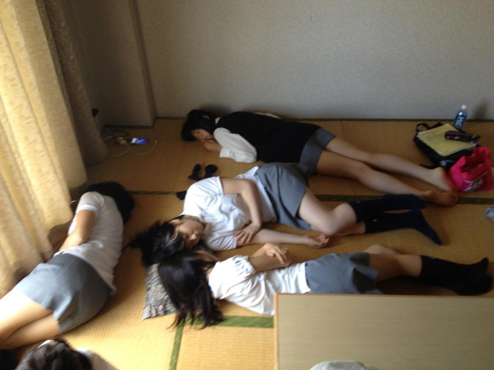 【女子高生悪ふざけインスタエロ画像】男性教諭が性犯罪に手を染めてしまうのもわからんでもねえわwwwwww・9枚目の画像