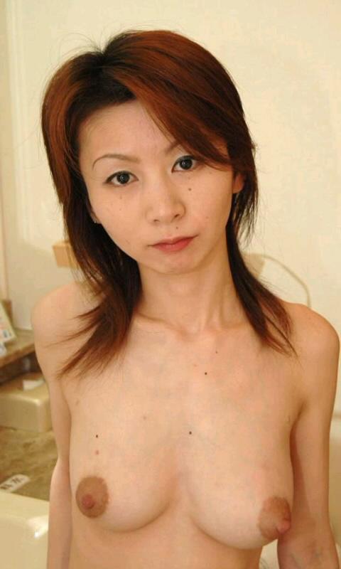 巨乳熟女の母性感じるヌードエロ画像28枚・11枚目の画像