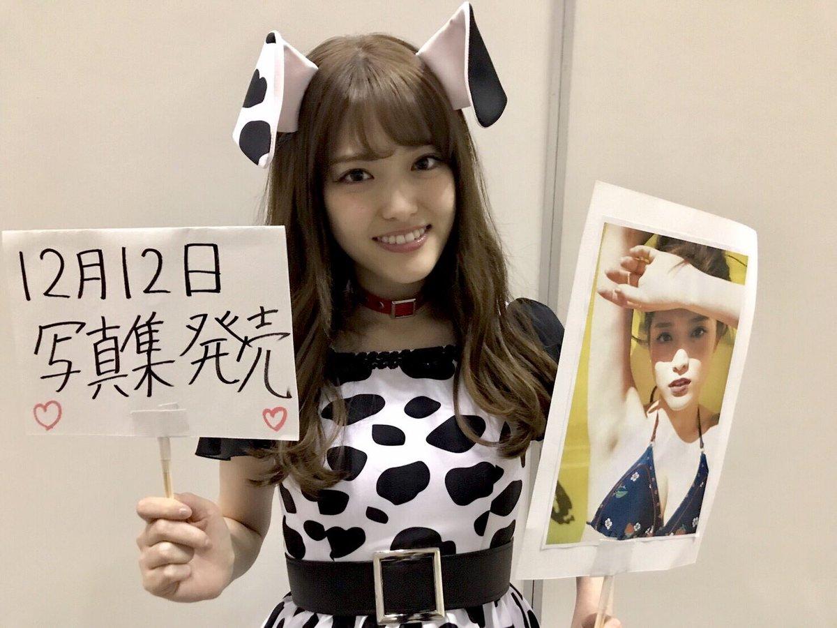 乃木坂46松村沙友理の写真集水着姿のエロ画像100枚・19枚目の画像
