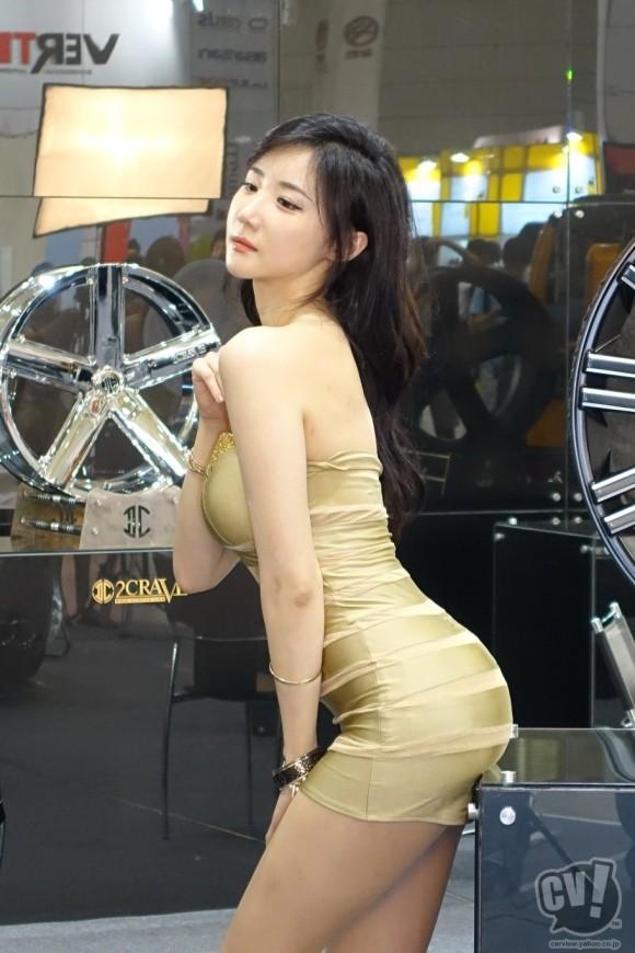 カネ積むからヤりたい韓国美足キャンGALがマジでえろくてヌけるwwwwwwwwwwww(写真あり)