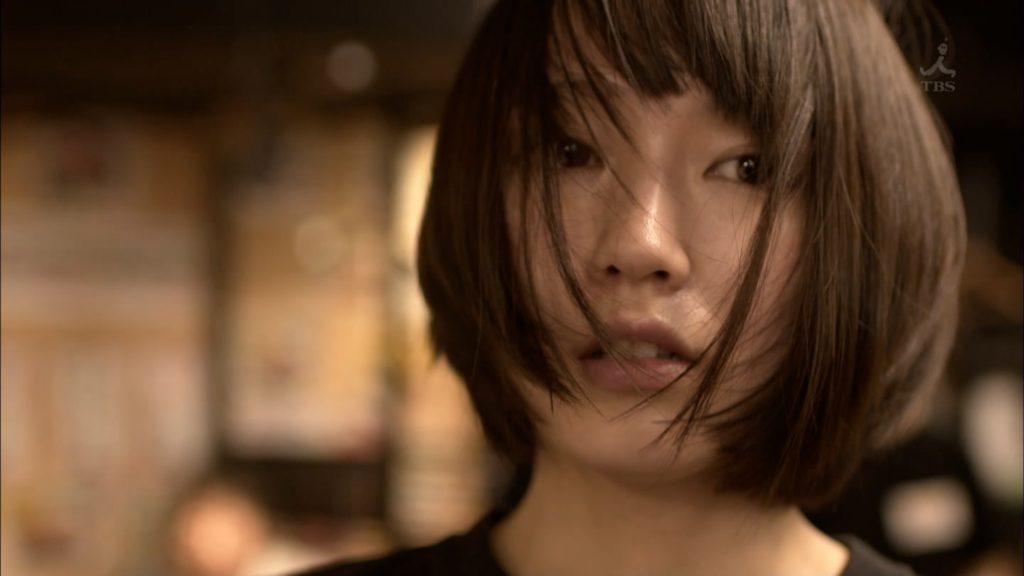 吉岡里帆のドラマ乳首見えハプニング等抜けるエロ画像200枚・19枚目の画像
