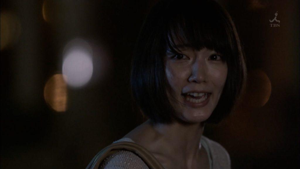 吉岡里帆のドラマ乳首見えハプニング等抜けるエロ画像200枚・23枚目の画像