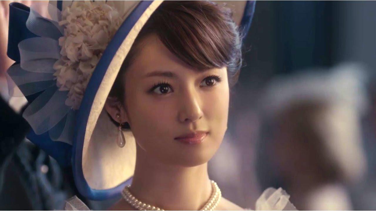 コンドームポーズに見えるショットにそろそろヌード期待!深田恭子の抜けるグラビアエロ画像wwwwwww・23枚目の画像