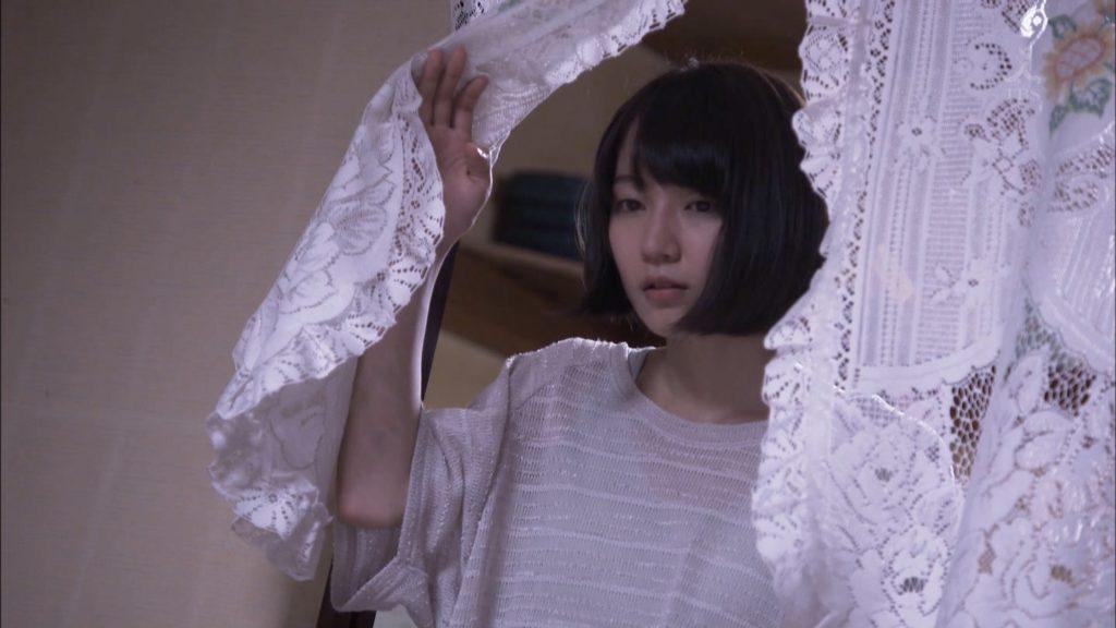 吉岡里帆のドラマ乳首見えハプニング等抜けるエロ画像200枚・25枚目の画像