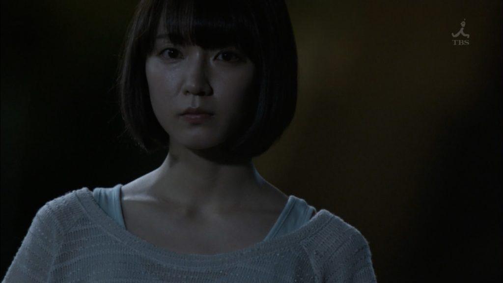 吉岡里帆のドラマ乳首見えハプニング等抜けるエロ画像200枚・30枚目の画像