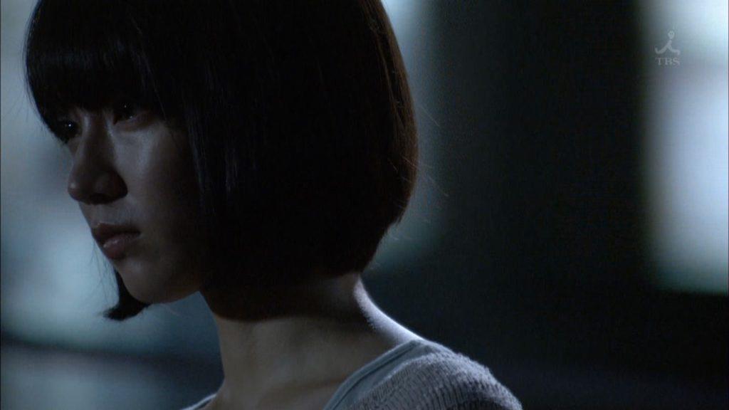 吉岡里帆のドラマ乳首見えハプニング等抜けるエロ画像200枚・31枚目の画像