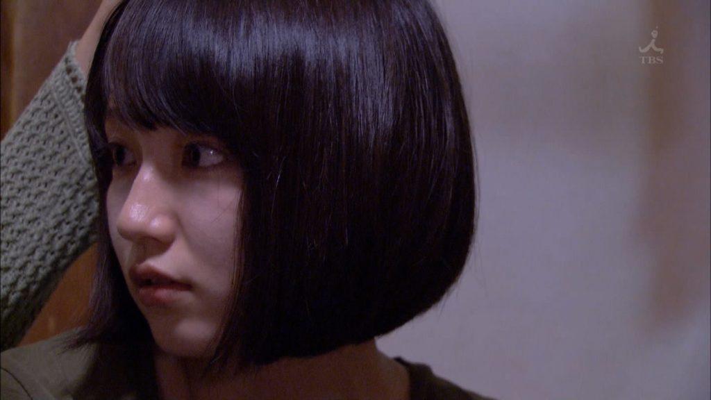 吉岡里帆のドラマ乳首見えハプニング等抜けるエロ画像200枚・44枚目の画像