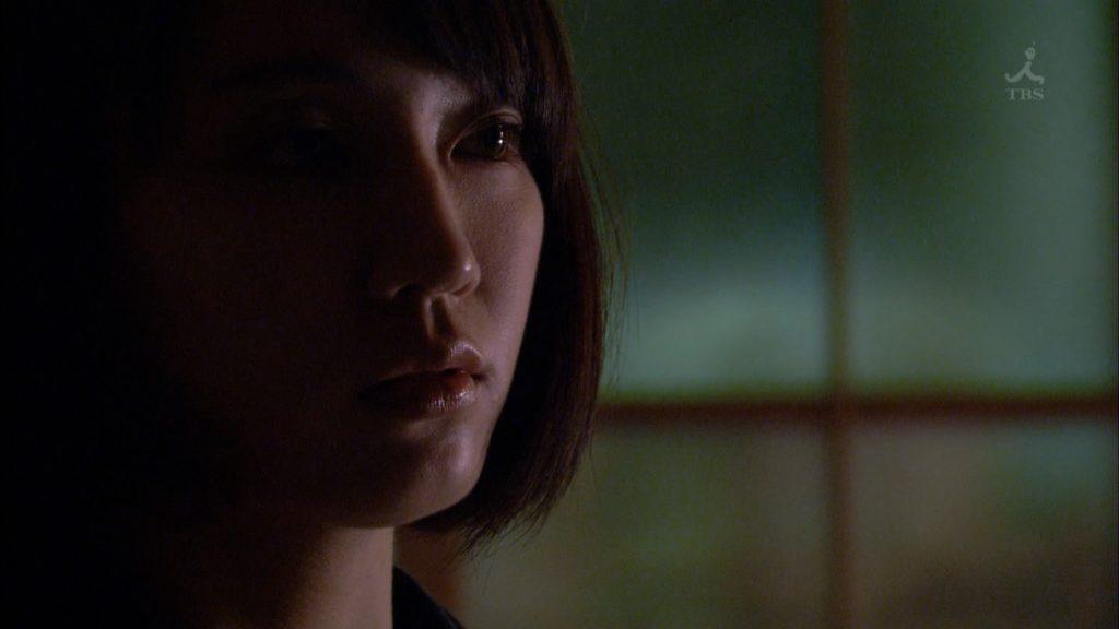 吉岡里帆のドラマ乳首見えハプニング等抜けるエロ画像200枚・55枚目の画像