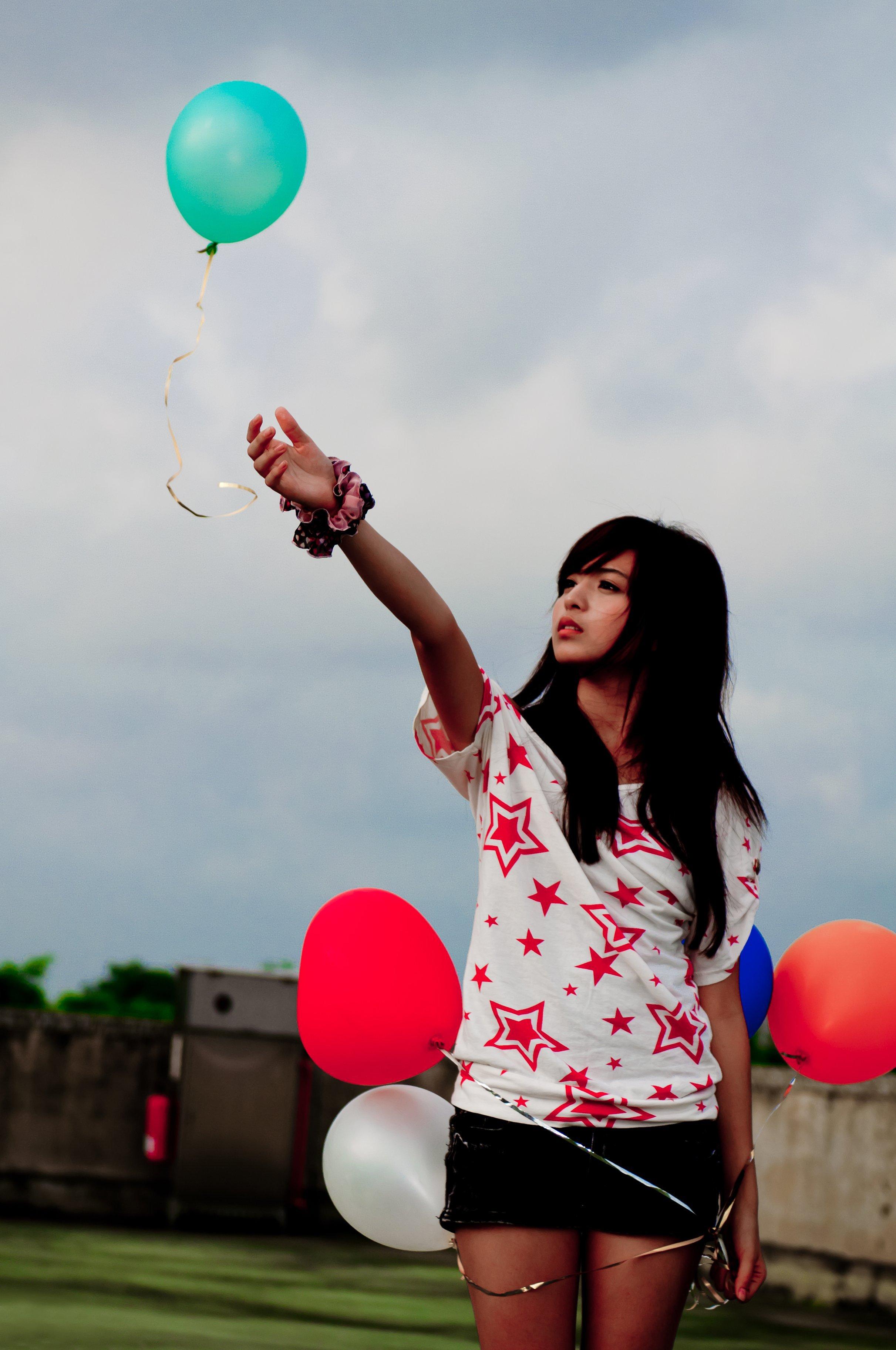 最近の台湾人女性。。。ぐうかわすぎて嫁にしたいンゴwwwwwwww(画像あり)・5枚目の画像