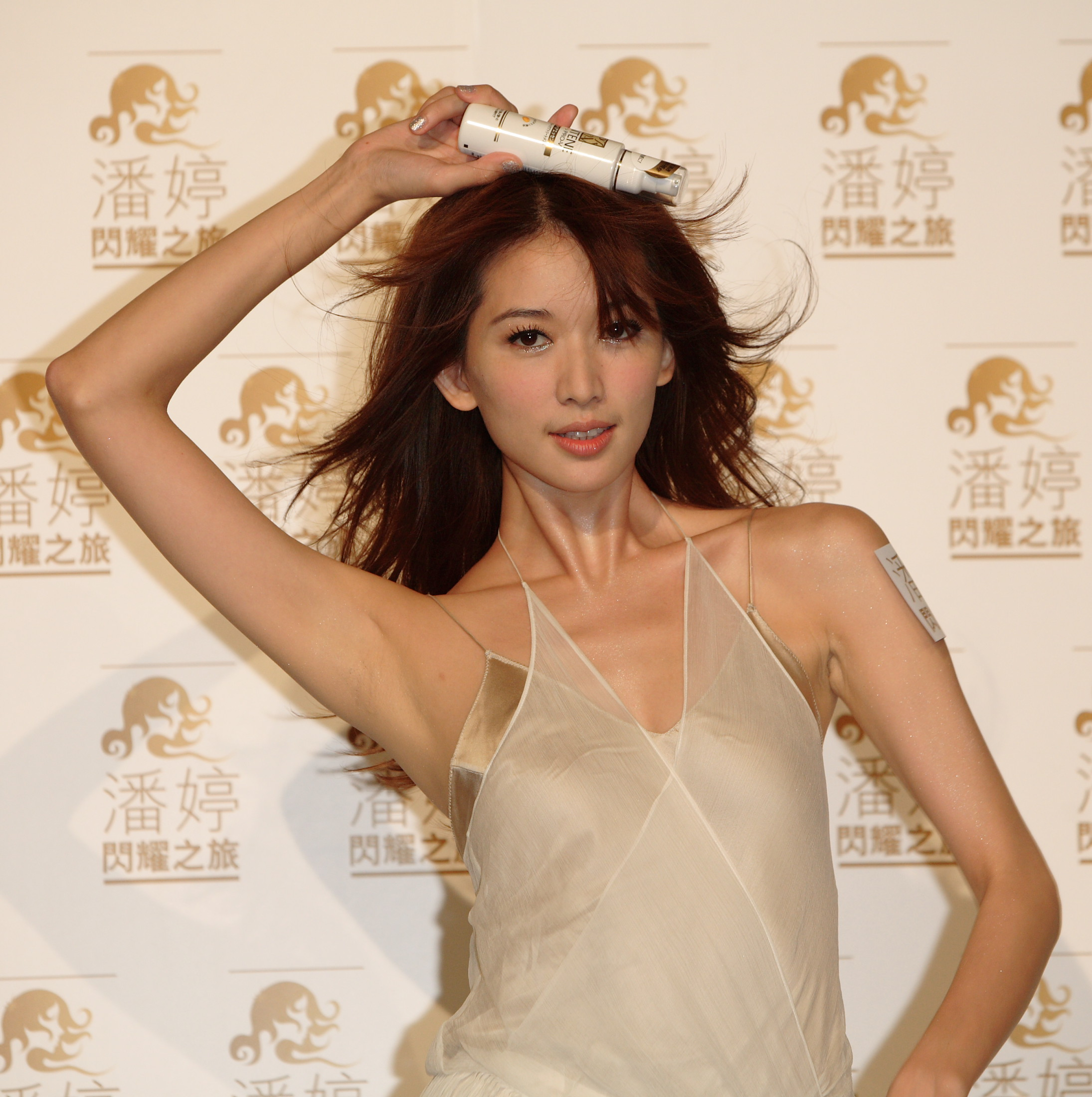 最近の台湾人女性。。。ぐうかわすぎて嫁にしたいンゴwwwwwwww(画像あり)・6枚目の画像