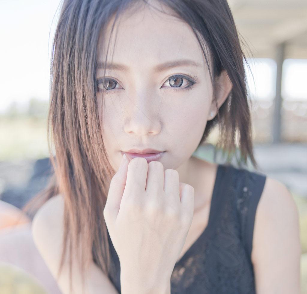 最近の台湾人女性。。。ぐうかわすぎて嫁にしたいンゴwwwwwwww(画像あり)・13枚目の画像
