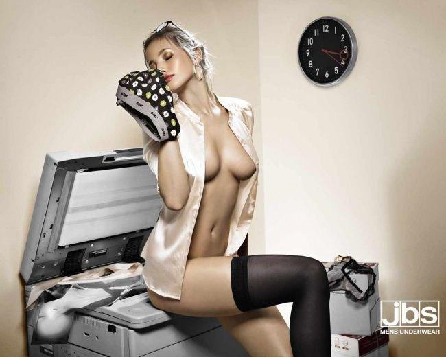 海外の広告が18禁レベルで抜けるエロ画像26枚・14枚目の画像