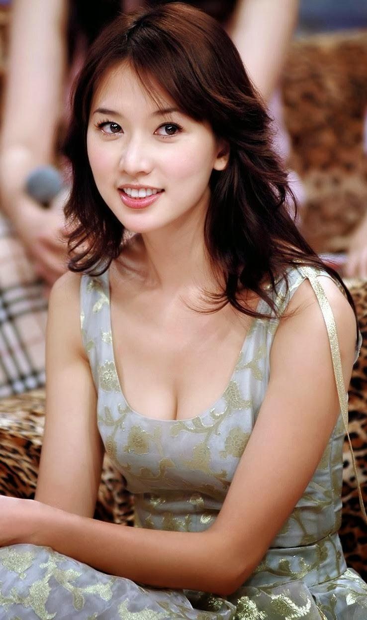 最近の台湾人女性。。。ぐうかわすぎて嫁にしたいンゴwwwwwwww(画像あり)・15枚目の画像