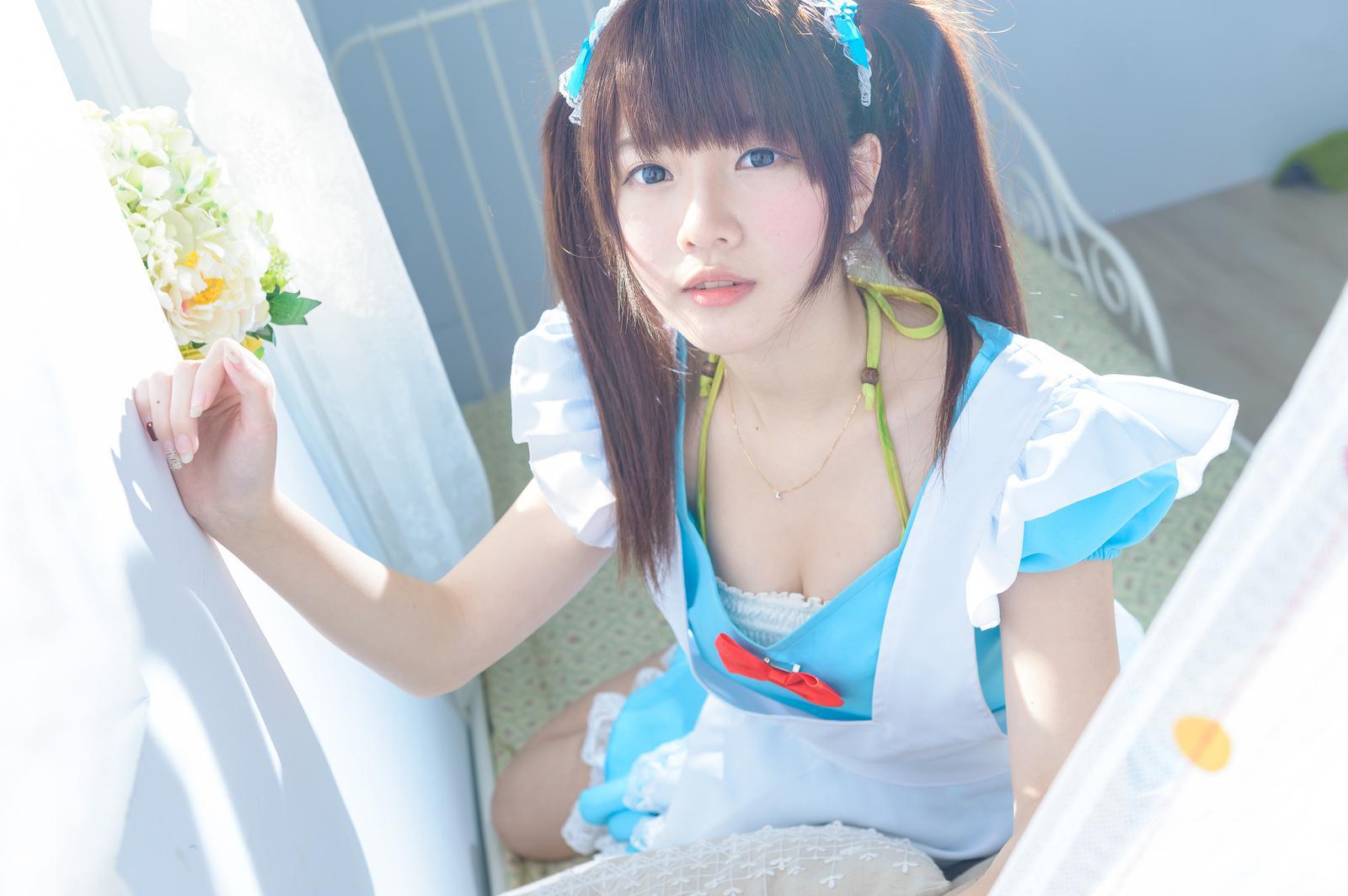 最近の台湾人女性。。。ぐうかわすぎて嫁にしたいンゴwwwwwwww(画像あり)・27枚目の画像