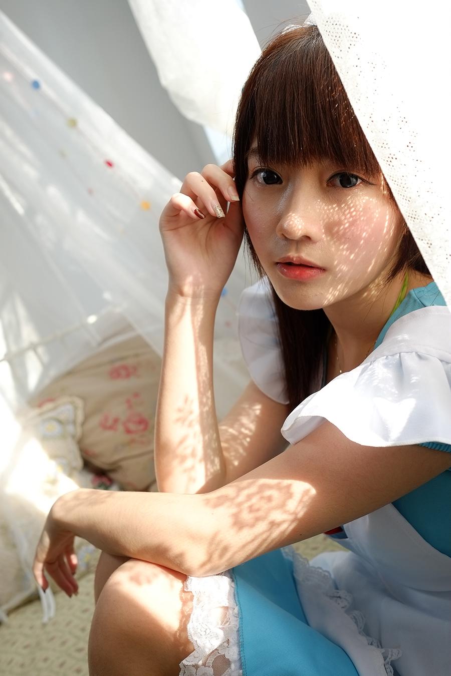 最近の台湾人女性。。。ぐうかわすぎて嫁にしたいンゴwwwwwwww(画像あり)・30枚目の画像