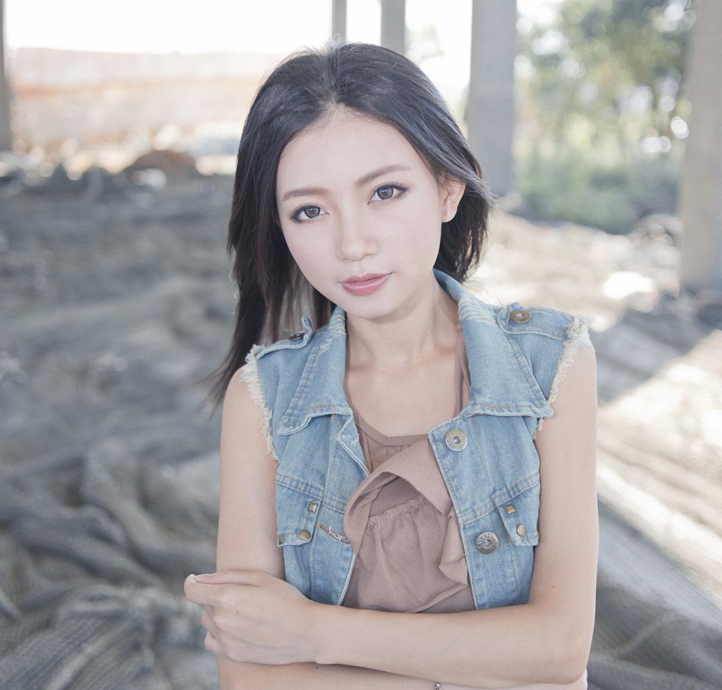 最近の台湾人女性。。。ぐうかわすぎて嫁にしたいンゴwwwwwwww(画像あり)・36枚目の画像