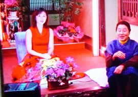 飛田新地とかいう日本最大級の売春街がカオスwwwwwww整形美女多数だぞwwwwwwwww(画像あり)・8枚目の画像