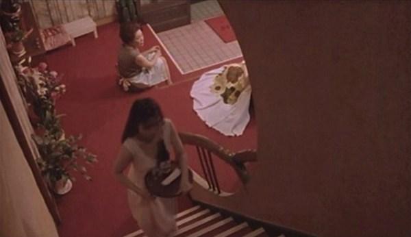 飛田新地とかいう日本最大級の売春街がカオスwwwwwww整形美女多数だぞwwwwwwwww(画像あり)・14枚目の画像