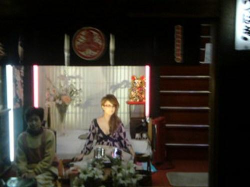 飛田新地とかいう日本最大級の売春街がカオスwwwwwww整形美女多数だぞwwwwwwwww(画像あり)・16枚目の画像
