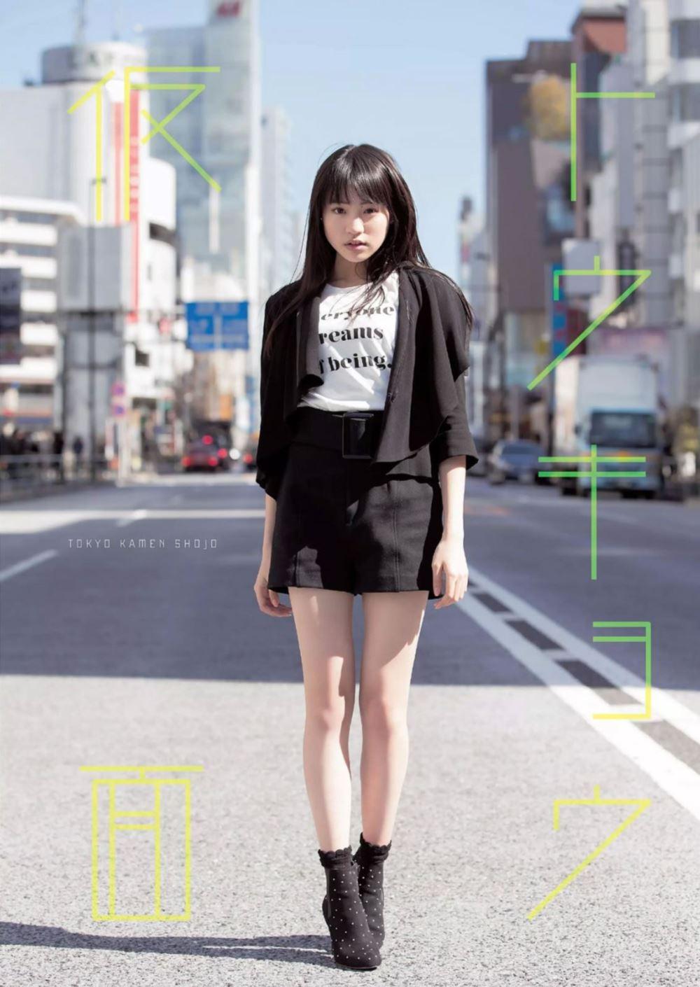 夢アド・志田友美(20)の最新水着グラビアが抜けるエロ画像82枚・66枚目の画像